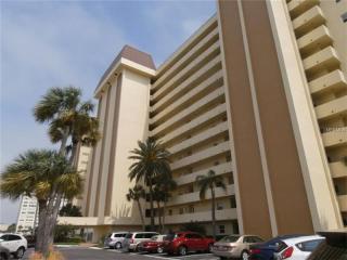 4775 Cove Circle #207, Saint Petersburg FL