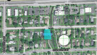 314 Morse Drive, Northlake IL