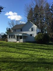 6116 Riverview Rd, Peninsula, OH 44264