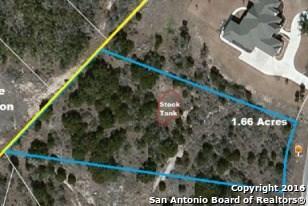 892 Oak Bluff Trail, New Braunfels TX