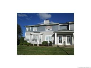 2003 Winslow Drive, Watertown CT