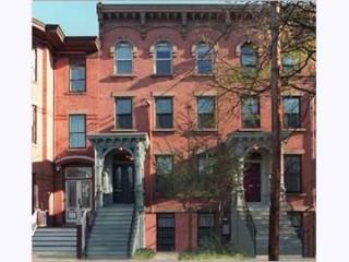 277 Dwight St, New Haven, CT 06511