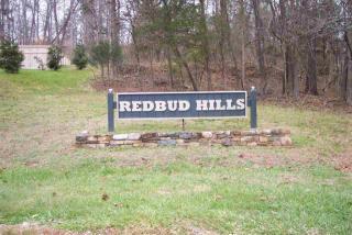 PARCEL 3 Parcel 3 Redbud Lane, Charlottesville VA