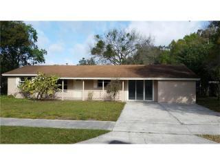 503 San Lanta Circle, Sanford FL
