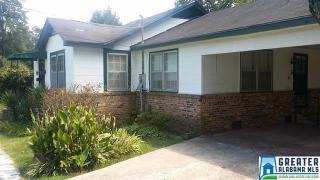 399 SW 4th St, Childersburg, AL 35044