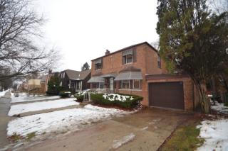2234 Buckingham Ave, Westchester, IL 60154