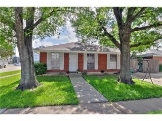 2013 Athania Parkway, Metairie LA