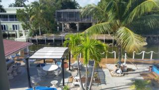 170 Lorelane Place, Key Largo FL