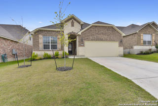 10807 Red Sage, Helotes TX