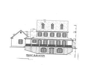 12 Cobble Lane, Elizabethtown PA