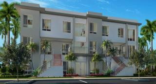 Landmark : Condominiums by Lennar