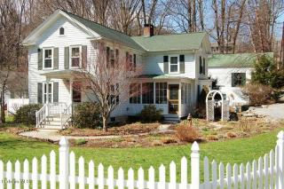 1047 Main Street, Great Barrington MA