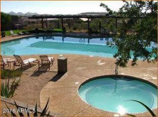 35402 N 32nd Dr, Phoenix, AZ 85086