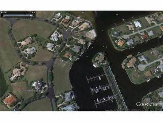 21311 Harborside Boulevard, Port Charlotte FL