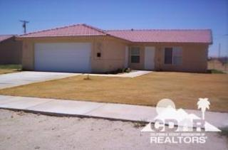1233 Mullet Ave, Thermal, CA 92274