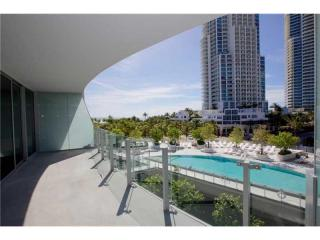 1 Collins Avenue #404, Miami Beach FL