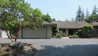 Address Not Disclosed, Los Altos Hills, CA 94022