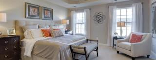 Rappahannock Landing by Ryan Homes