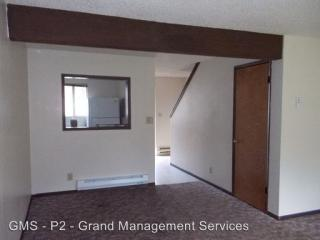 310 W Lister St, Cave Junction, OR 97523