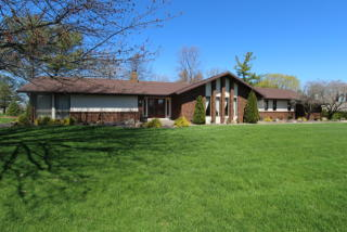 8 Saint Andrews Place, Mattoon IL
