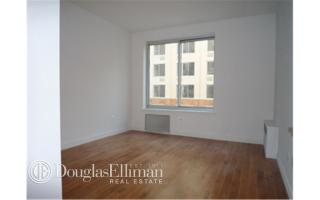34 W 139th St #2L, New York, NY 10037