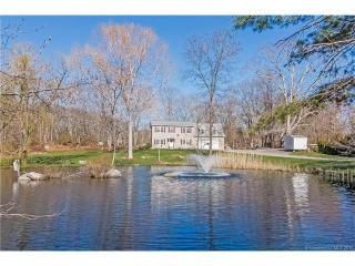 546 Toll Gate Road, Groton CT