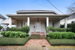 816 Fern Street, New Orleans LA