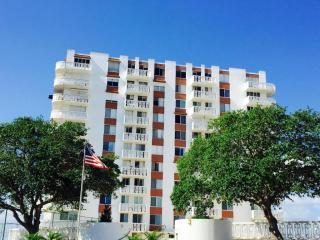 925 North Halifax Avenue #409, Daytona Beach FL