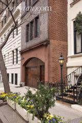 107 East 61st Street, New York NY