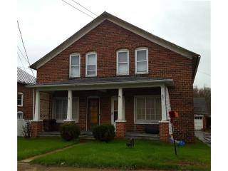 1104 East Poland Avenue, Bessemer PA