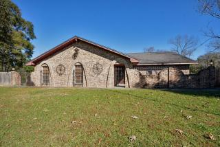 31868 Fm 1485 Road, New Caney TX