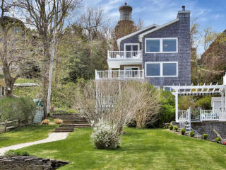9 Ocean Street, Highlands NJ