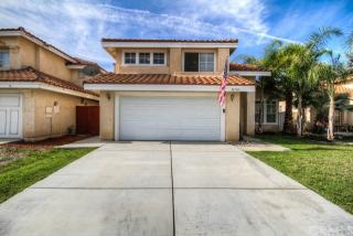 28583 North Port Lane, Menifee CA