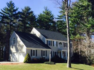 7 Woodfield Road, Acton MA
