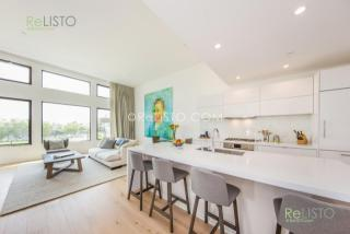 310 Carolina St #401, San Francisco, CA 94107