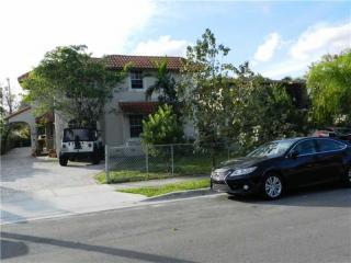 5942 Northeast 4th Court, Miami FL