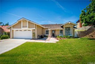 2534 North Meadow Grove Road, Orange CA