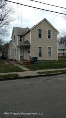 9 Miller St, Rochester, NY 14605