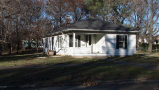 318 Prosperity Street, Carterville IL