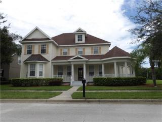 10000 Loblolly Pine Circle, Orlando FL