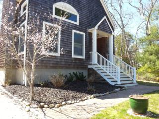 3 Willow Shade Avenue, East Quogue NY