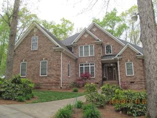 267 Indian Trace, Chatsworth GA