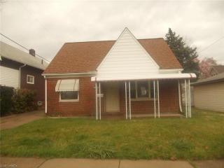 1422 Granby Avenue, Cleveland OH