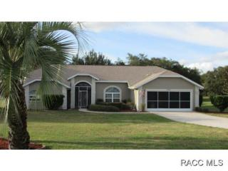 3200 North Bates Point, Hernando FL