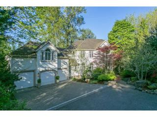 11433 Southwest Northgate Court, Portland OR