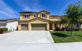 30940 Snowberry Lane, Murrieta CA