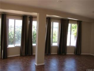 2043 Avenida Aprenda, Rancho Palos Verdes, CA 90275