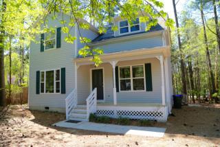 220 Scarlett Dr, Chapel Hill, NC 27517