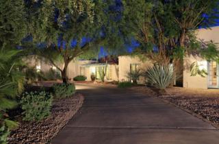 9631 East Gary Road, Scottsdale AZ