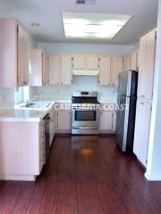22909 Figueroa St, Carson, CA 90745